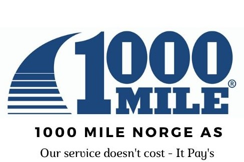 1000milenorge.no