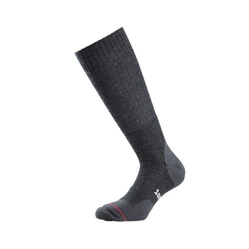 1000 MILE FUSION WALK SOCK