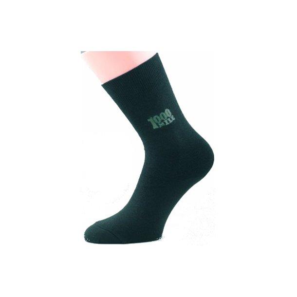 The Original 1000 MILE Sock