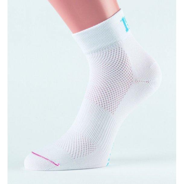 1000 MILE Road Cycling  Sock