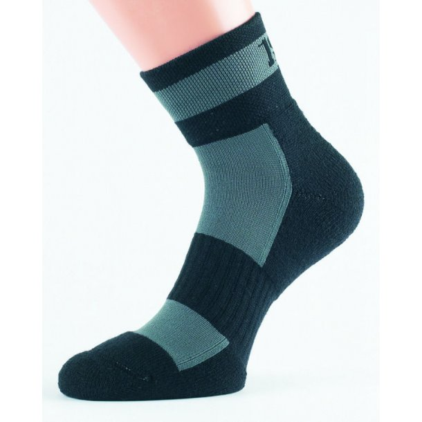 1000 MILE Wool Ultra MTB Sock