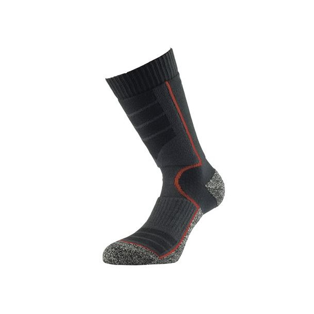 1000 MILE ULTRA PERFORMANCE WALK SOCK