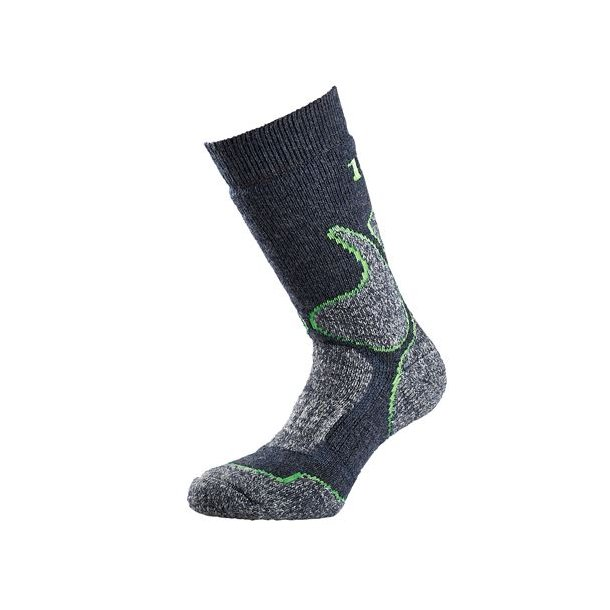 1000 MILE 4 SEASON WALK SOCK