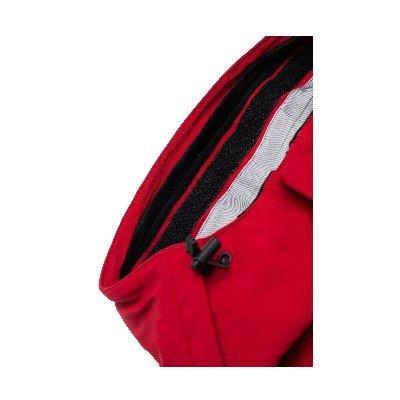 BRYNJE EXPEDITION JAKKE & ARCTIC Zip-Polo - Feminint snitt.