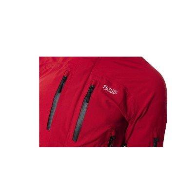 BRYNJE Expedition Jacket - Designet mot norsk bruk.