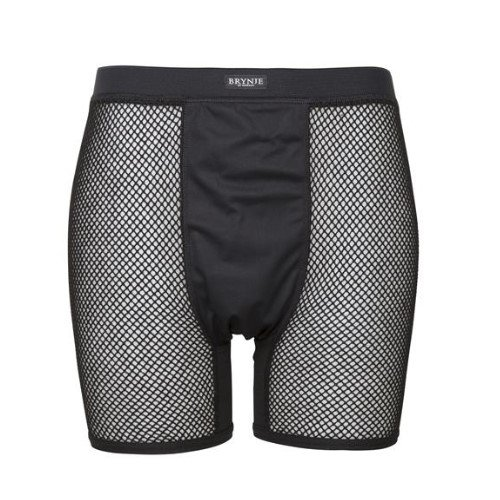 Brynje Super Thermo - BOXER-SHORTS