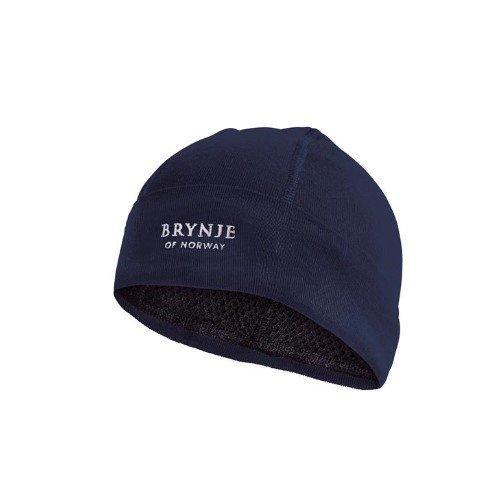 BRYNJE ARCTIC LUE