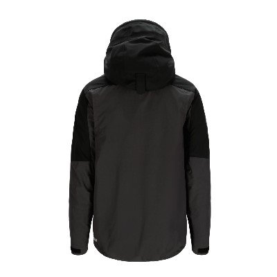 Brynje Explore Ventile Jacket M's